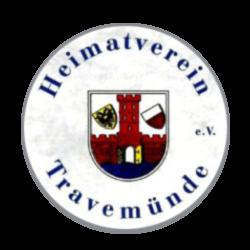 Heimatverein Travemünde e.V.